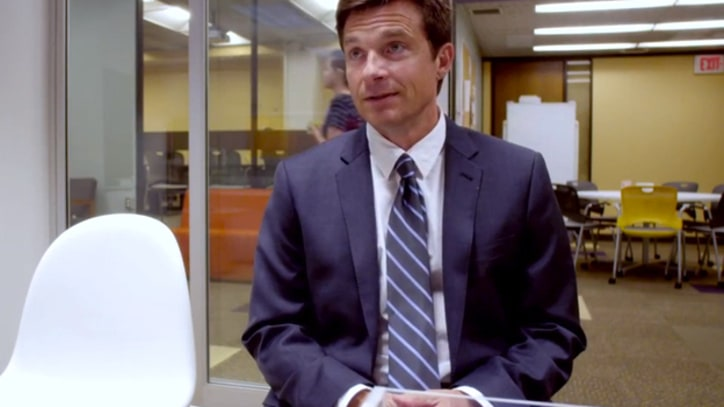 'Arrested Development' Trailer Catches Up With the Bluths