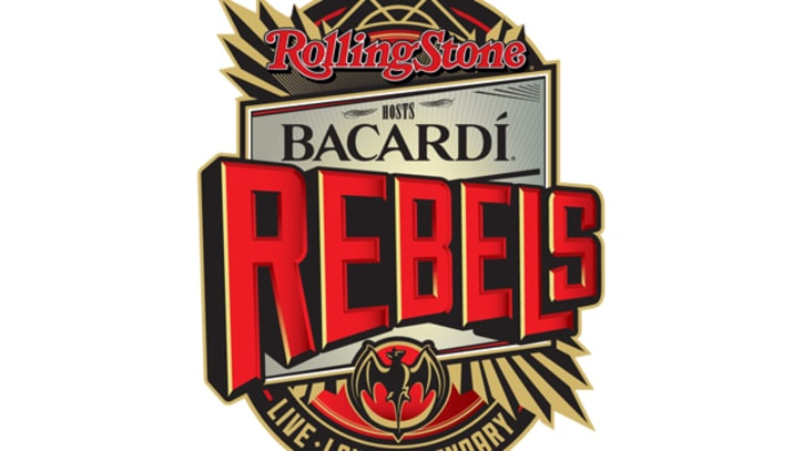 Macklemore and Ryan Lewis, Fitz and the Tantrums Headline Bacardi Rebels Concert