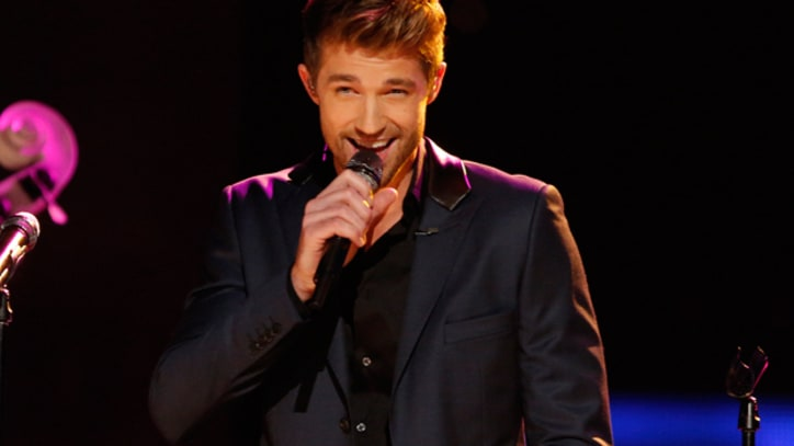 'The Voice' Recap: Josiah Hawley and Kris Thomas eliminated