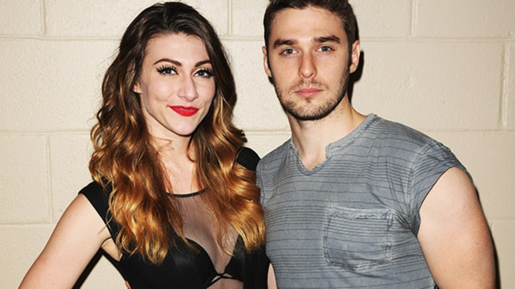 Karmin Declare Independence in 'Acapella' – Premiere