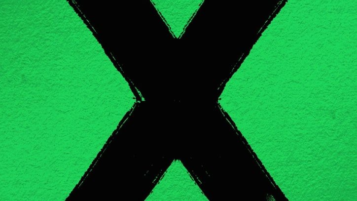 'X' Rated And Proud Of It!