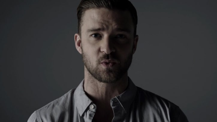 Justin Timberlake's 'Tunnel Vision' Ban Lifted by YouTube