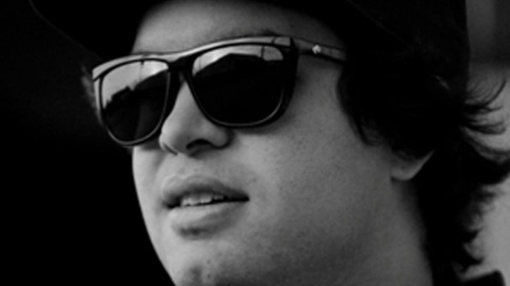 Dubstep Star Datsik on His 'Inspiring' New Hip-Hop Experiment