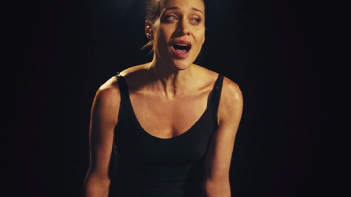 Fiona Apple Reunites With Paul Thomas Anderson for 'Hot Knife'