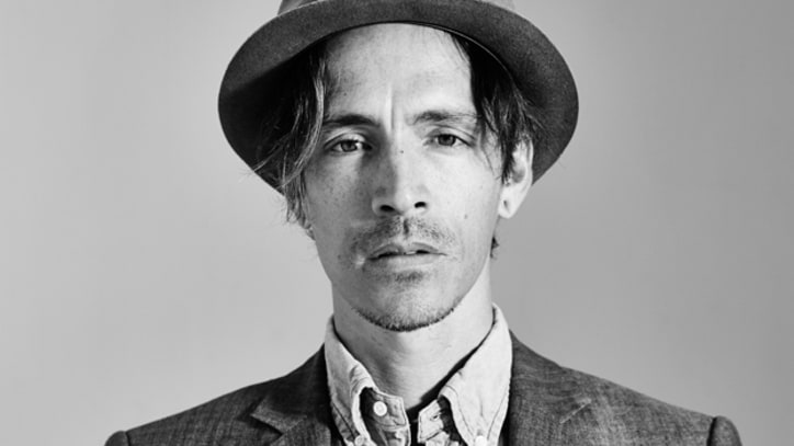 Sons of the Sea's Brandon Boyd on Jumping Into Songs Headfirst