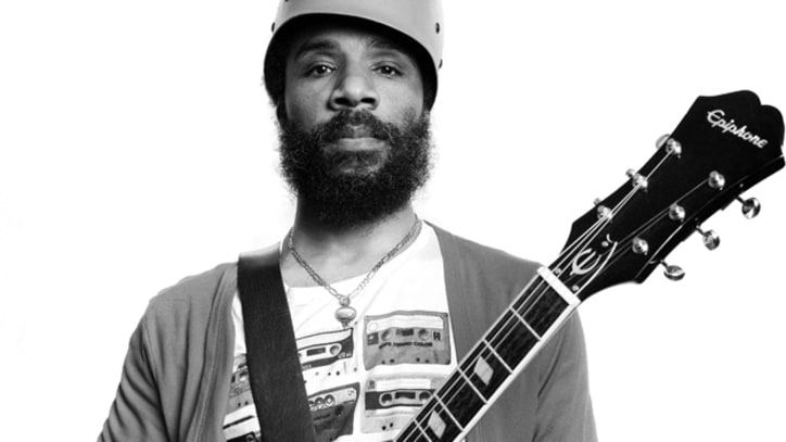 Cody Chesnutt Seeks 'Creative Energy' in 'I've Been Life' – Premiere
