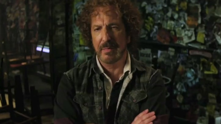 Watch: 'CBGB' Trailer Revives NYC's Most Legendary Venue