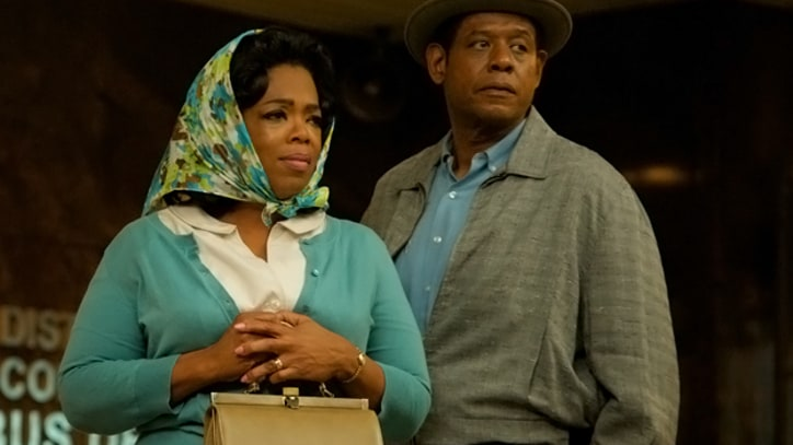 'Lee Daniels' The Butler' Is a Flawed Yet Rewarding Journey