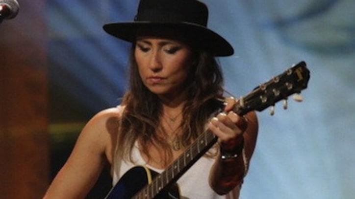 KT Tunstall Returns With Emotionally Stirring Musical Journey
