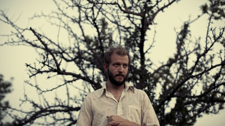 Bon Iver Employs Electronic Choir for New Track 'Heavenly Father'