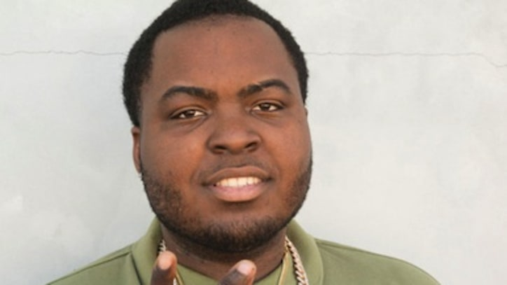 Sean Kingston Says Surviving Accident Inspired 'Back 2 Life' Track