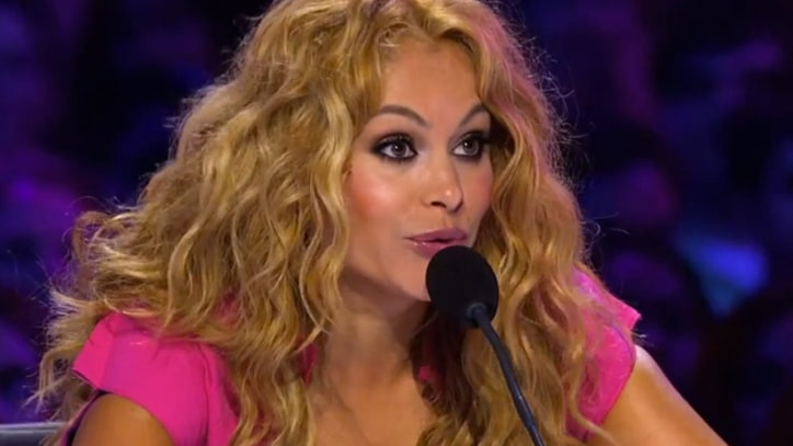 'X Factor' Recap: Simon Cowell, Paulina Rubio Miss Auditions