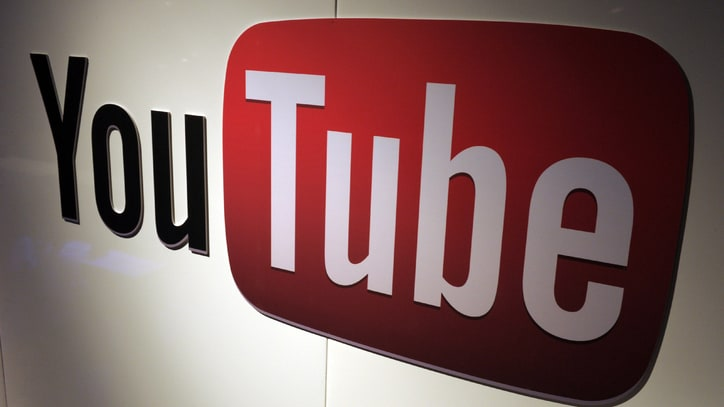YouTube's New Subscription Service: Indie Labels Speak Out