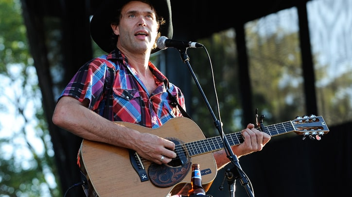Corb Lund's Southern Odyssey