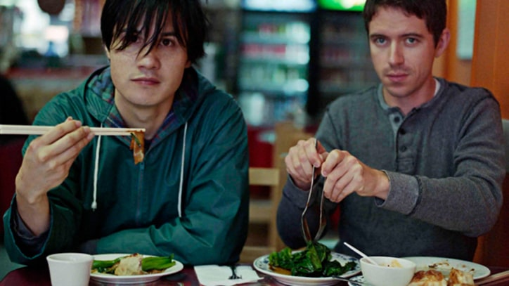 The Dodos Orchestrate 'Substance' - Video Premiere​
