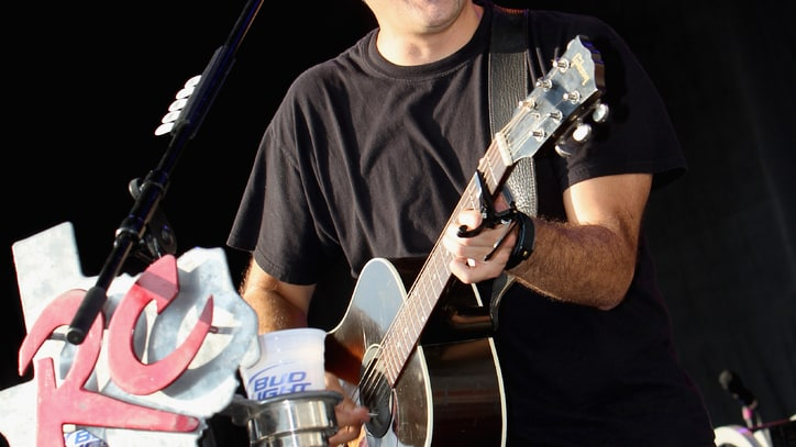 5 Minutes in Texas With Roger Creager