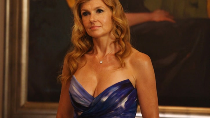 'Nashville' Heats Up as Rayna Leaves Juliette Stranded