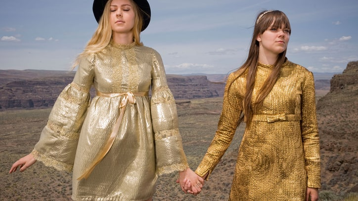 First Aid Kit List Top 5 Country Influences