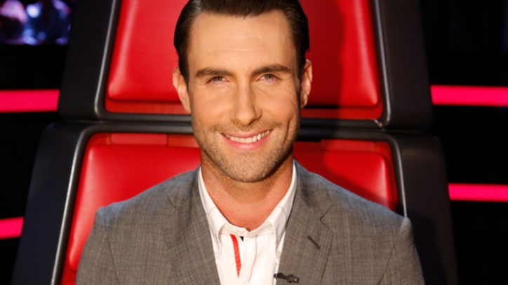 'The Voice' Recap: Adam Levine's Team Starts Strong