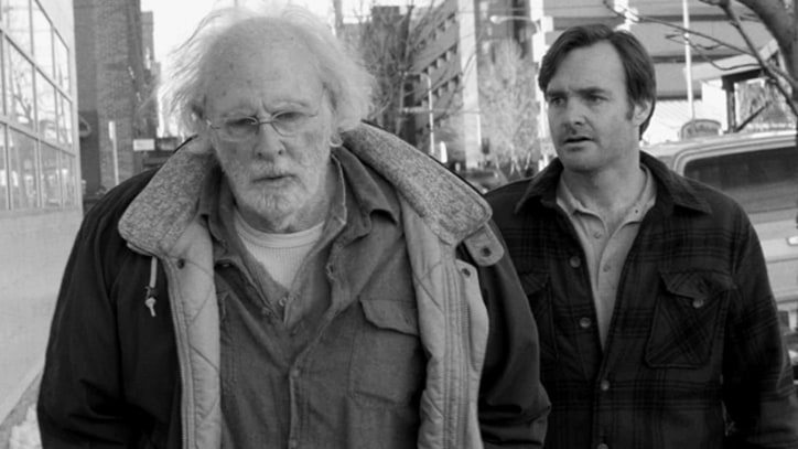 'Nebraska' Is a Gentle and Funny Film
