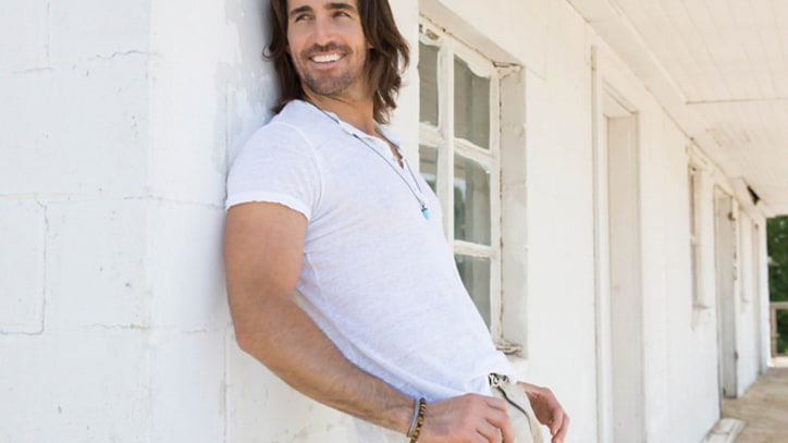 See Jake Owen Discuss His Live Chops