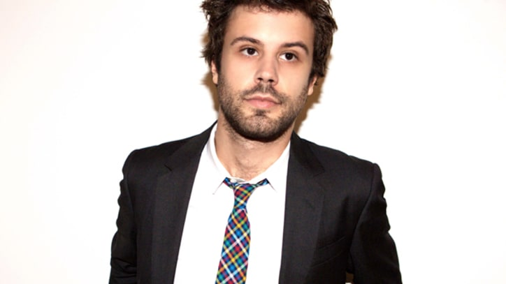 Passion Pit Cook Up a New Take on 'Sleepyhead' - Premiere