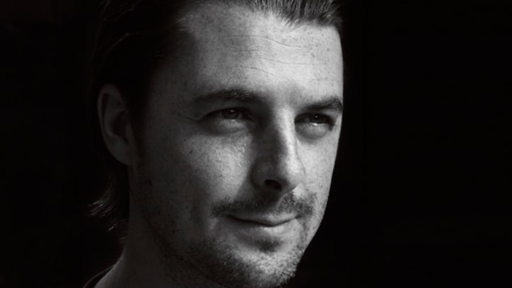 Ex-Swedish House Mafioso Axwell Crowdsources 'I Am' - Premiere