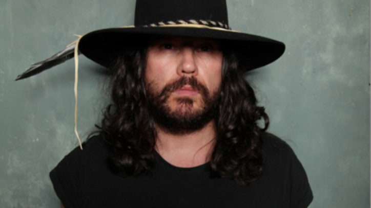Ian Astbury on Lorde's Cult Cover: 'It Just Melts My Heart'