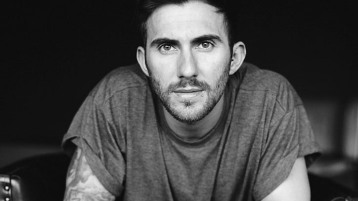Hot Since 82 Takes a Sinister Turn on 'Shadows' - Premiere