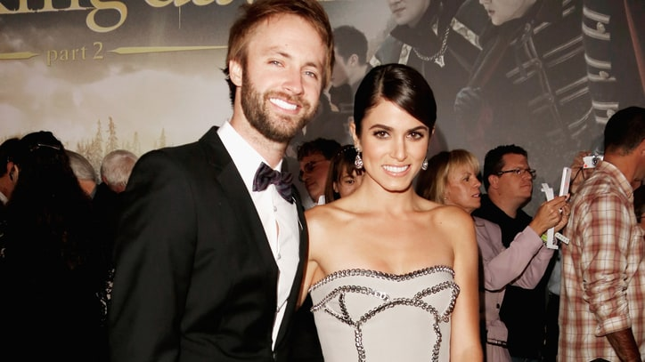 Paul McDonald and Nikki Reed Release Post-Breakup Album