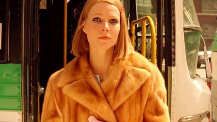 Watch a Supercut of Wes Anderson's Slow-Motion Scenes