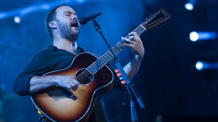 Kiss, Dave Matthews, Justin Timberlake Headlining Yahoo! Screen Shows