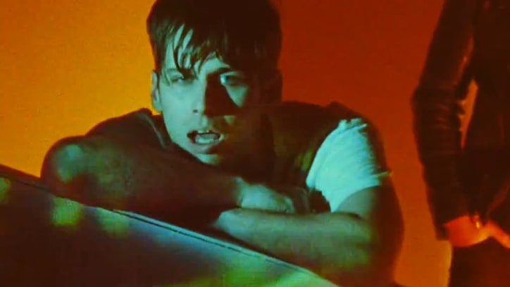 Foster the People Work Through Tough Times in 'Coming of Age' Video