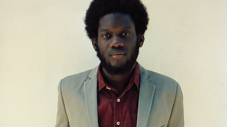 Watch Michael Kiwanuka's Tender 'You've Got Nothing to Lose' Video