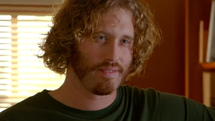 Watch the Hilarious Trailer for Mike Judge's 'Silicon Valley'
