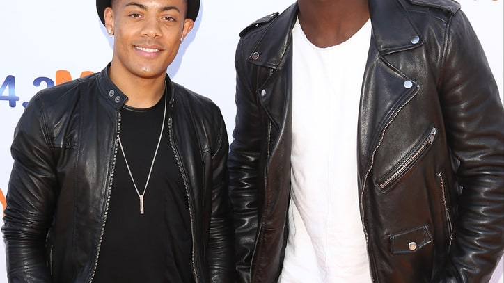 Nico & Vinz's 'Am I Wrong': The Inspirational Story Behind the Hit