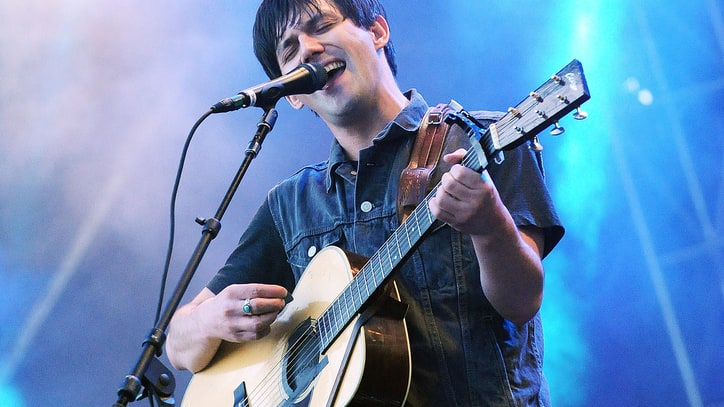 Conor Oberst Rape Accuser: 'I Made Up Lies to Get Attention'