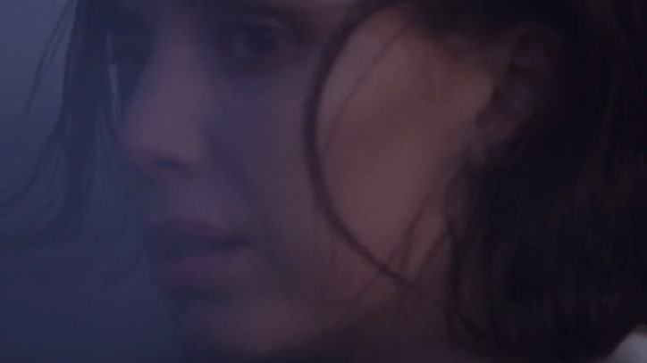 Lykke Li Previews New Album 'I Never Learn' With Haunting Video
