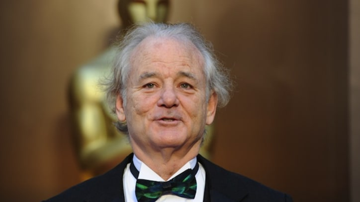 Watch Bill Murray's Karaoke Cover of 'House of the Rising Sun'