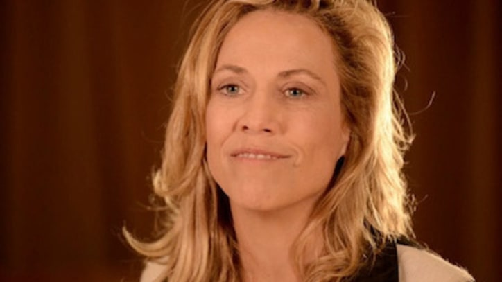 Sheryl Crow on Going Country: 'Nashville is Amazing'