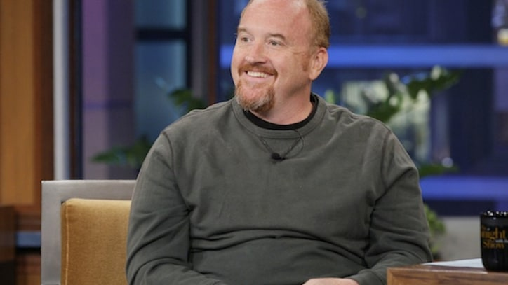 New 'Louie' Season Four Trailers Deliver Dark Love Letters to NYC
