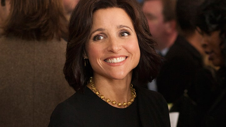 Watch Julia Louis-Dreyfus and the 'Veep' Cast's 25 Best Insults