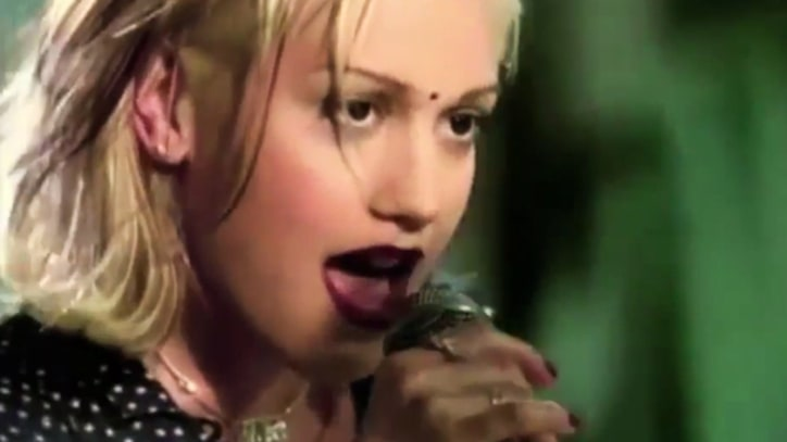 Watch a Supercut of the Best '90s Alt-Rock Vocal Hooks