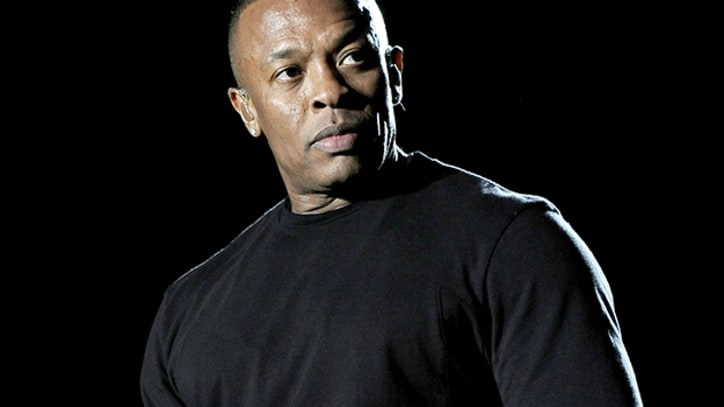 Dr. Dre Calls Himself 'First Billionaire in Hip-Hop' After Beats Deal