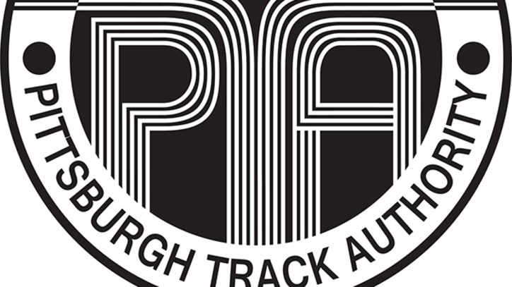 Artist to Watch: Pittsburgh Track Authority