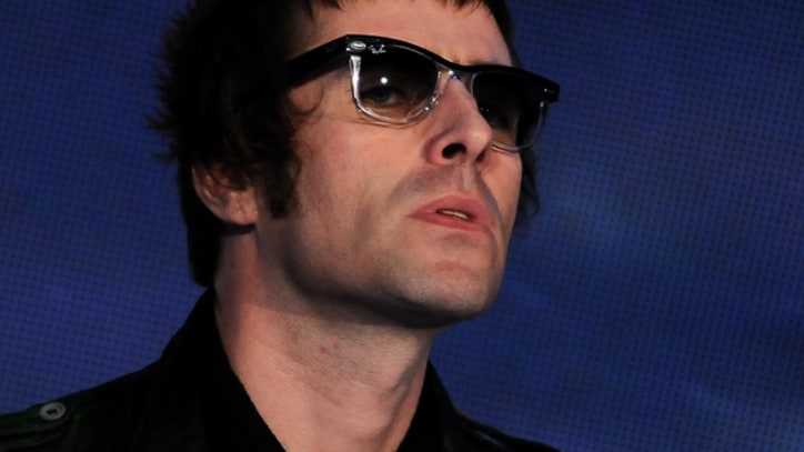 Oasis' Liam and Noel Gallagher Explain Group's Origins in New Doc