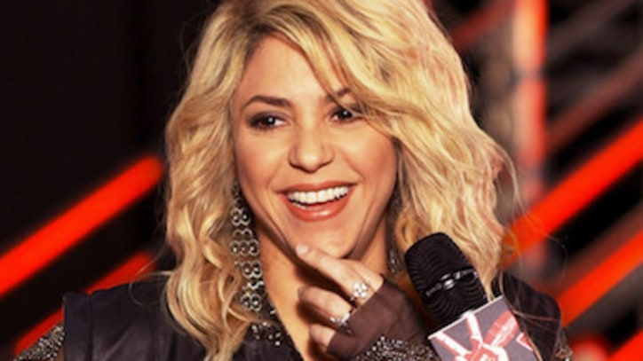 Shakira to Leave 'The Voice': Her 6 Greatest TV Moments