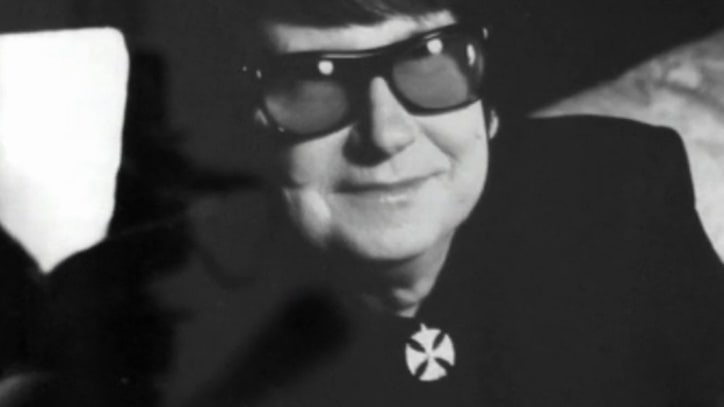 Watch Unseen Roy Orbison Footage in 'The Way Is Love' Video - Premiere