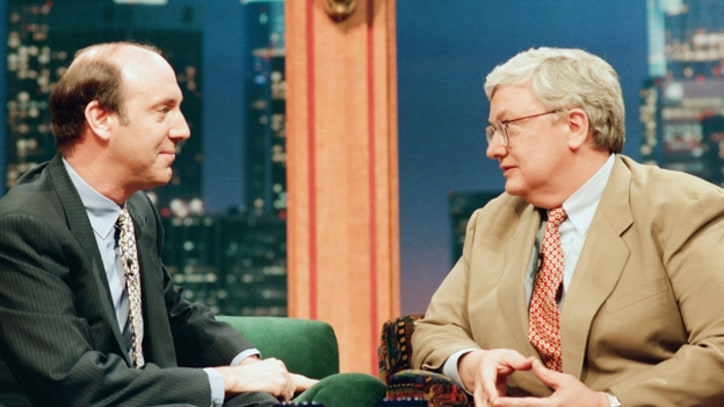 Flashback: Siskel and Ebert Spar Over 'The Big Lebowski'