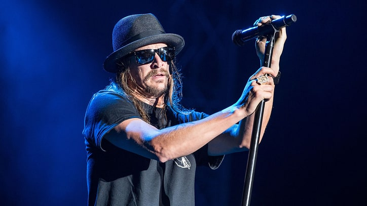 Kid Rock Subpoenaed to Produce Glass Sex Toy in ICP Trial